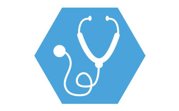 Γενικής Ιατρικής