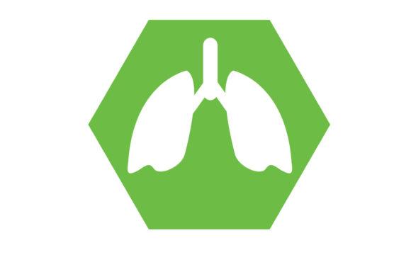 Πνευμονολογίας
