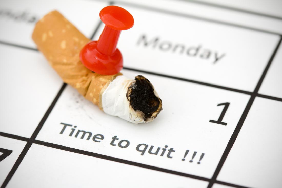 διακοπή καπνίσματος - πως να σταματήσω το κάπνισμα - ιατρείο διακοπής καπνίσματος